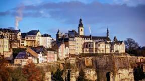 Assurance vie : les riches Français se ruent sur les contrats luxembourgeois (et ils ont bien raison)