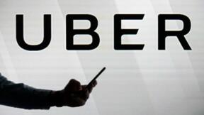 "Uber : l'arnaque de la ""fraude au vomi"""