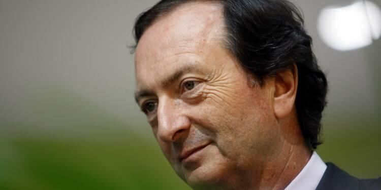 Leclerc se lance dans l'électricité : bon plan ou coup de com' ?