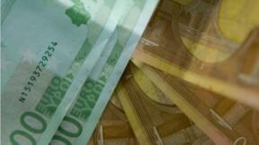 Leboncoin, Blablacar… le fisc veut mieux identifier les revenus des particuliers
