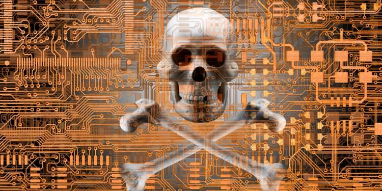 Polémique sur Augur, un protocole blockchain qui permet de spéculer sur des assassinats