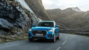 Nouvel Audi Q3 : tout savoir sur la version 2018 - 2019 du SUV best-seller