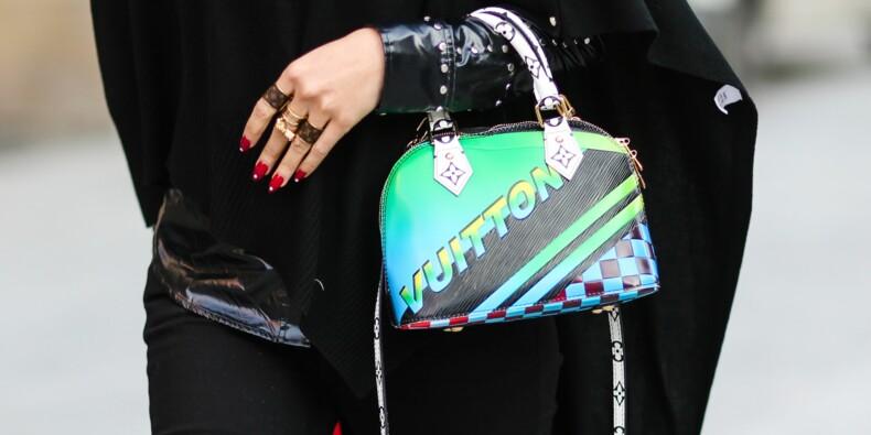 Déjà valorisé plus de 150 milliards, LVMH (Louis Vuitton) voit ses profits s'envoler de 40%!