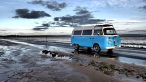 Yescapa, le Airbnb du camping-car et du van