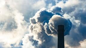 Comment les taxes écolos pénalisent particulièrement les pauvres