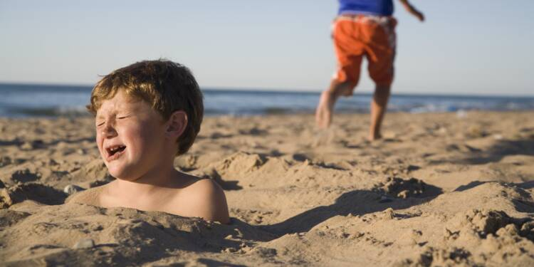 Les vacances d'été sont-elles trop longues ?