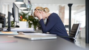 Trop de salariés malades dans votre entreprise ? Votre patron pourrait bientôt être sanctionné