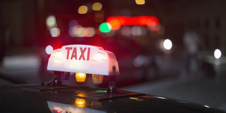 L'assurance maladie veut réduire l'énorme facture du transport des malades en taxi
