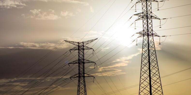 Électricité : un pic de consommation attendu ce jeudi