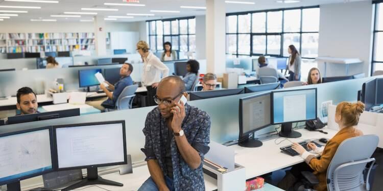 """CPF, chômage, apprentissage… Ce que la loi """"Avenir professionnel"""" va changer pour vous"""