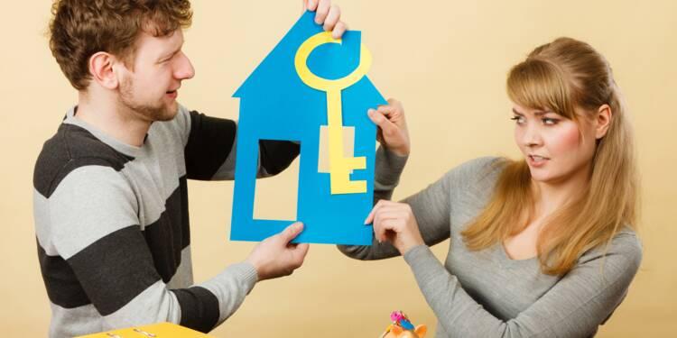 Faut-il toujours l'accord du conjoint pour céder le logement familial ?
