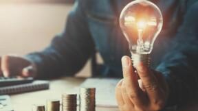 Gaz, électricité : les astuces pour faire un max d'économie
