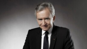Les 100 Français les plus riches en 2018