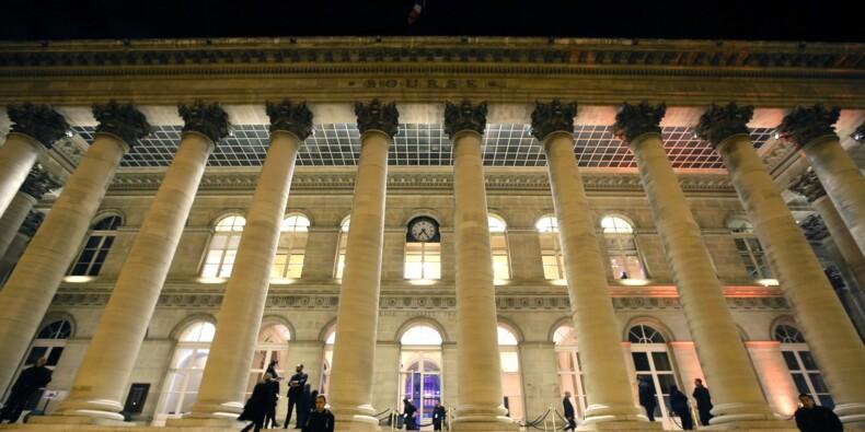 CAC40 : les multinationales françaises toujours plus conquérantes !