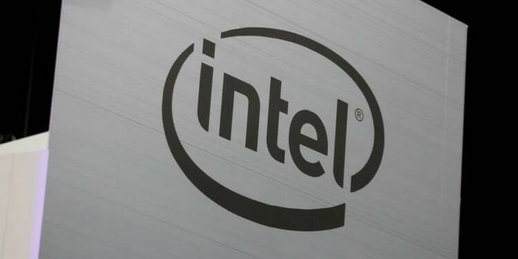 Intel déçoit avec ses centres de données, le titre chute