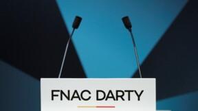 Concurrence : la très lourde amende que va devoir payer Fnac Darty