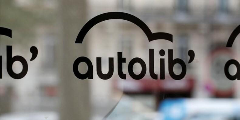 Autolib: Vers une demande d'indemnisation de 250 millions d'euros de Bolloré