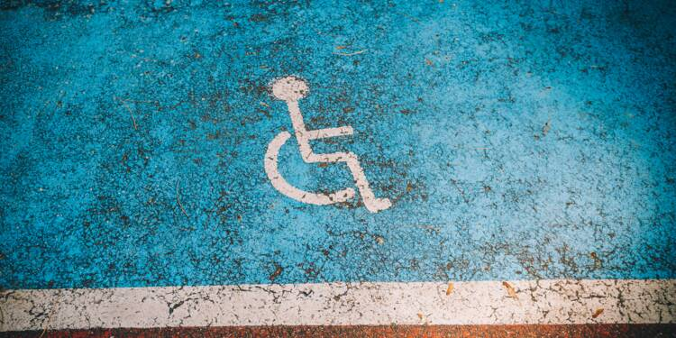 Restriction de l'accès des handicapés au logement : l'alternative judicieuse du Sénat