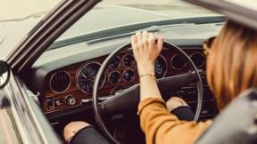 Assurance auto : comment réduire sa note d'au moins 20%