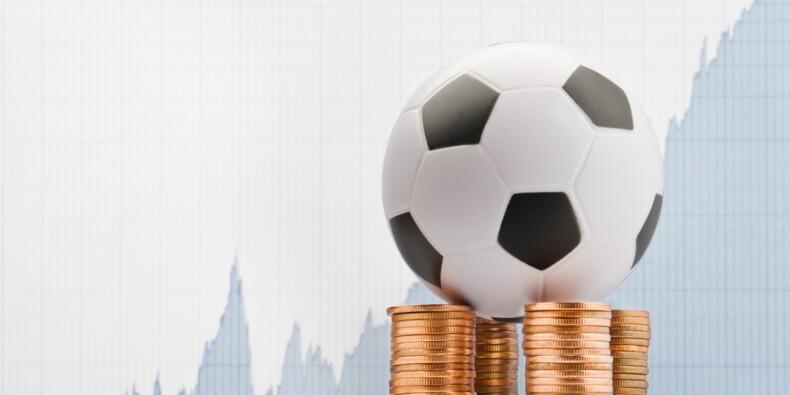 Coupe du monde : l'Histoire le prouve, une victoire dope les actions !