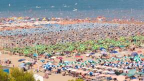 Faut-il interdire les plages privées ?