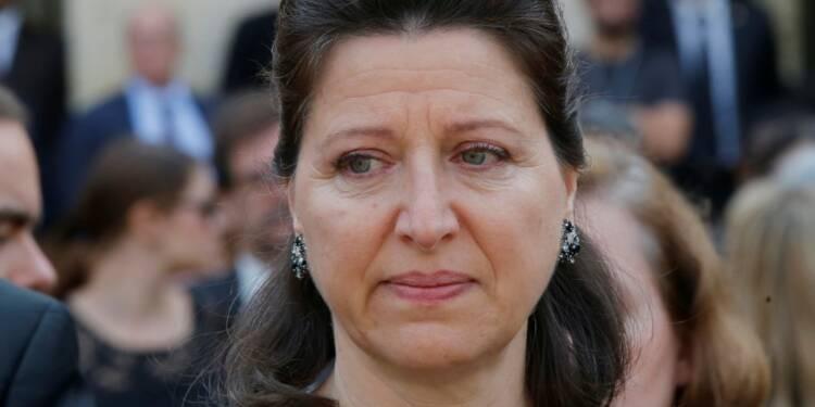 Le PDG de l'Inserm, mari de Buzyn, renonce à briguer un 2e mandat