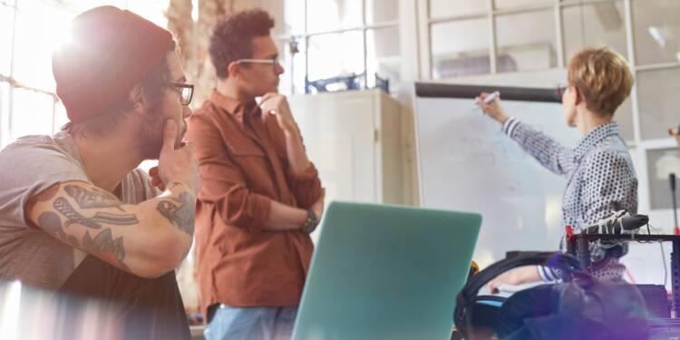 Créer une association ou une entreprise ? Les clés pour faire le bon choix