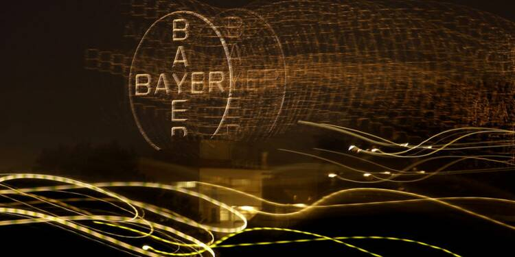 Bayer vend sa dermatologie de prescription au danois Leo Pharma