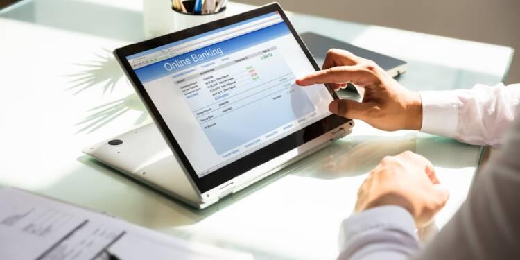 iBanFirst ou Qonto : qui sera la banque en ligne des entrepreneurs ?