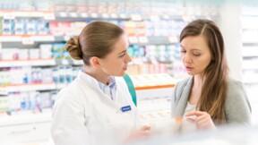 Dentifrice, crème solaire, shampooing... cela vaut-il le coup de les acheter en pharmacie ?