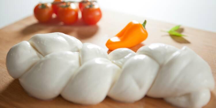 Mozza, morilles... ces 10 petits producteurs qui cultivent les délices qu'on s'arrache