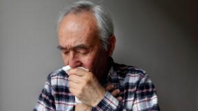 La retraite à 62 ans ferait flamber les dépenses des arrêts maladie