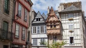 Immobilier en Bretagne : où trouver encore des bonnes affaires ?