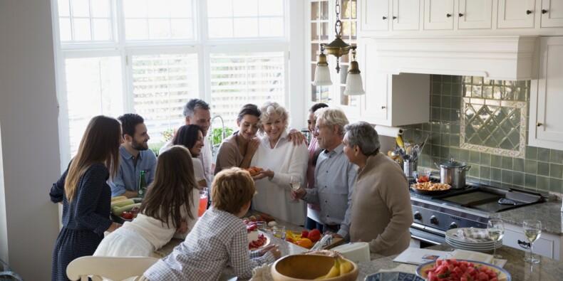 Créer une SCI familiale : pourquoi et comment ?
