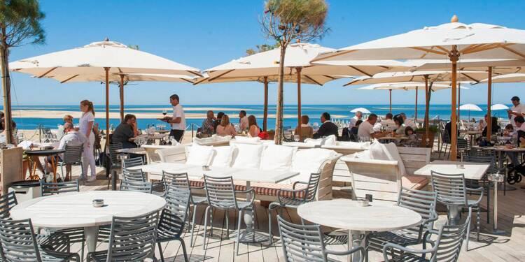 Bordeaux, Biarritz, Arcachon : les tables les plus branchées (et savoureuses) de la région