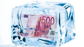 Livret A : ce que vous coûte le gel du taux en 2018