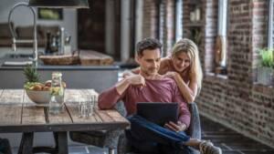 Investir dans l'immobilier pour obtenir des revenus complémentaires