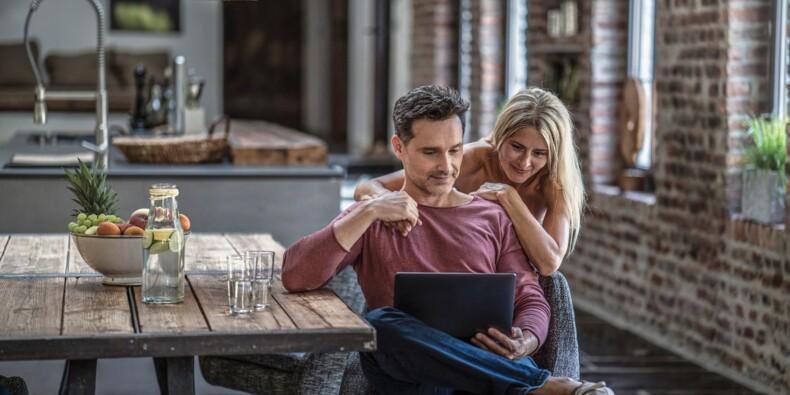 Les services sur Capital.fr pour optimiser vos investissements immobiliers