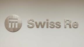 Swiss Re: Baisse des profits au premier semestre, possible IPO de ReAssure en 2019