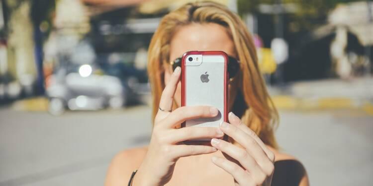 iPhone XS, XS Max et XR : Apple devrait en produire beaucoup moins que prévu