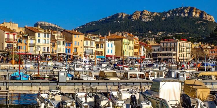 Immobilier à Marseille, Nice, Aix... Où trouver encore des bonnes affaires ?
