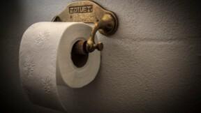 """Au Chili, chaque consommateur va recevoir 11 dollars du """"cartel du papier toilette"""""""