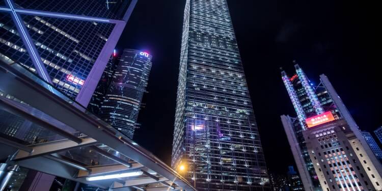 Hong Kong, Tokyo... Quelles sont les 10 villes les plus chères pour les expatriés ?