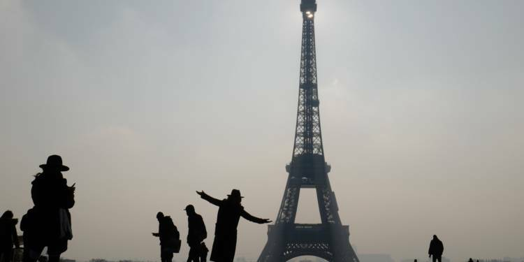 Pass touristiques à Paris : une vraie bonne affaire ?