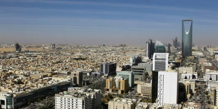 L'Arabie saoudite expulse l'ambassadeur du Canada du pays