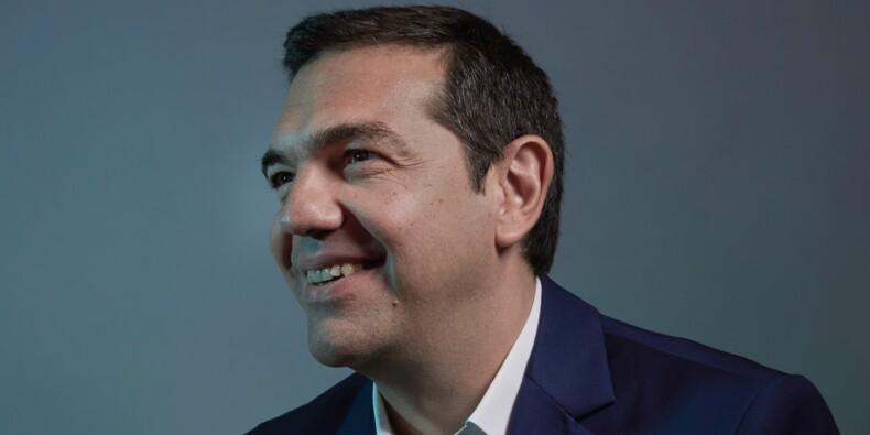 La Grèce reçoit 15 milliards d'euros, sa dernière tranche d'aide