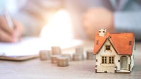 Crédit immobilier : comment renégocier votre emprunt (même s'il est récent)