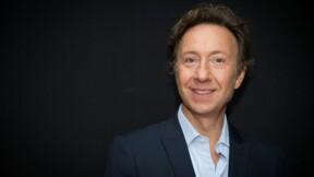 Sauvetage du patrimoine : départ difficile pour l'appel aux dons de Stéphane Bern