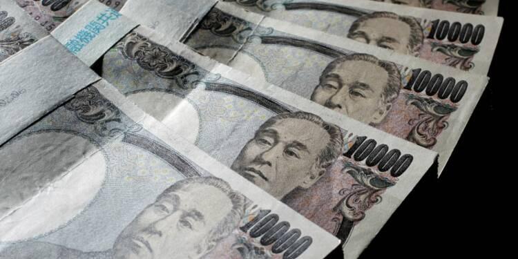Japon: Plus forte hausse des salaires en 21 ans