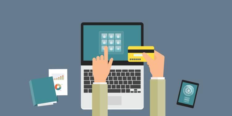 Banques en ligne : leurs avantages et leurs inconvénients